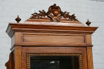 Louis XV Cabinets  (PAIR)