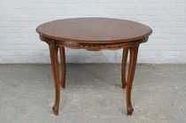 Louis XV Coffee table