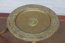 Louis XV Decorative item