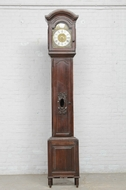 Louis XVI Grandfather clock