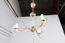 Marie Theresa Chandelier